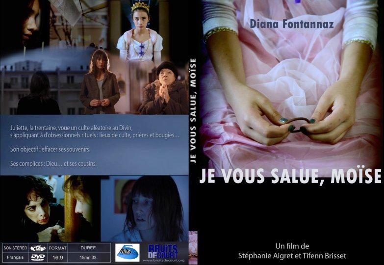 jacquette-boite-DVD V5 LR