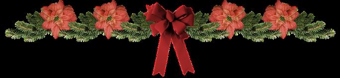 christmas-border-1072990_960_720