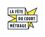 logo_FDC_RVB