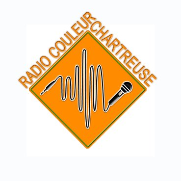 logo radio2 copie3LR