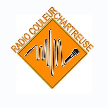 logo radio2 copie3LR