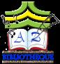 logo-bibv4-lr