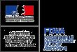 logo fdva 2018