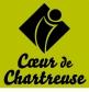 pastille_OT-Coeur-Chartreuse