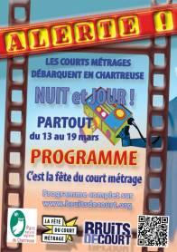 Programme_A4_fete-du-court-vignette